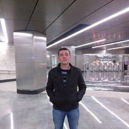 Петя, 33 года, Авсюнино (Дороховский с/о)