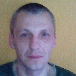 Сергей, Солнечная Долина, 50 лет