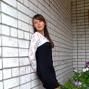 Фото Ирина, Цивильск, 26 лет - добавлено 22 января 2014