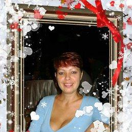 Ольга, 47 лет, Заречный