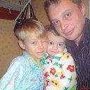 Фото Тоха, Тальное, 41 год - добавлено 7 апреля 2014