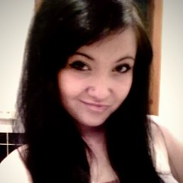 Нина, 26 лет, Артемовск