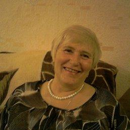 Валентина, 66 лет, Чесма