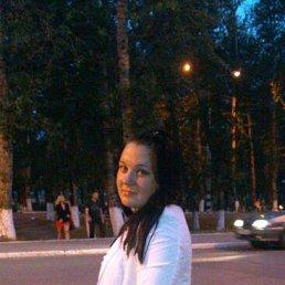 Ксения, 28 лет, Бор