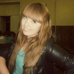 Гульнара, 23 года, Елабуга