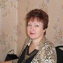 Фото Ольга, Пичаево, 59 лет - добавлено 7 мая 2014
