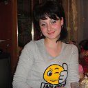 Фото Дарья, Усть-Катав, 31 год - добавлено 17 марта 2014