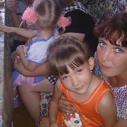 Людмила, 35 лет, Катав-Ивановск