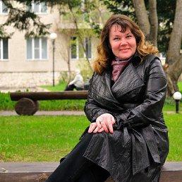 Тамара, 56 лет, Белокуриха