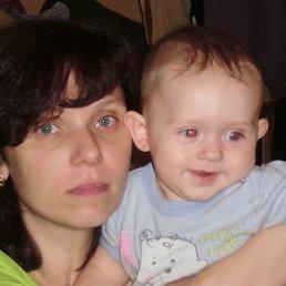 ольга, 44 года, Заокский