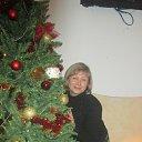 Фото Татьяна, Артемовск, 50 лет - добавлено 5 января 2014
