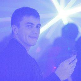 Роман, 26 лет, Заводоуковск