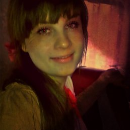 Анна, 29 лет, Пласт