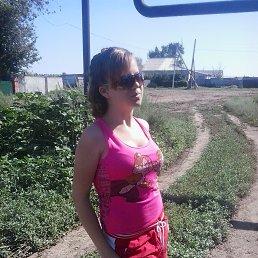 Дарья, 25 лет, Ершов