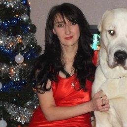 Юля, 43 года, Карабаш