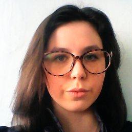 Анюта, 24 года, Заречный