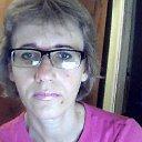 Фото Наташа, Свалява, 51 год - добавлено 31 декабря 2013