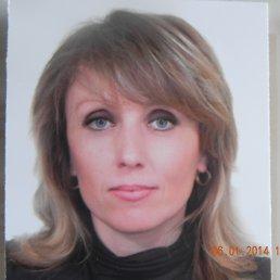 Людмила, 50 лет, Кременец