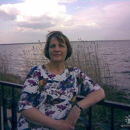 Нина, 58 лет, Мышкин
