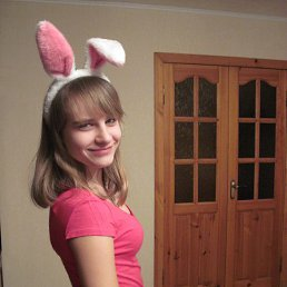 таня, 24 года, Нелидово