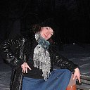 Фото Татьяна, Екатеринбург, 52 года - добавлено 19 марта 2014