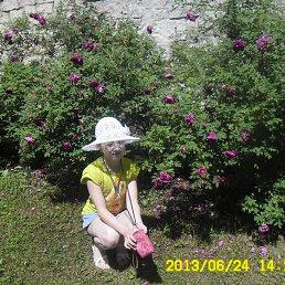 Анжелика, 18 лет, Шелехов