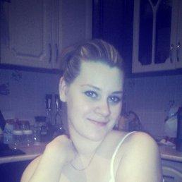 Анастасия, 28 лет, Маркс