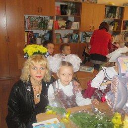 Ольга, 47 лет, Красноярск