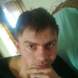 Николай, 34 года, Чебаркуль