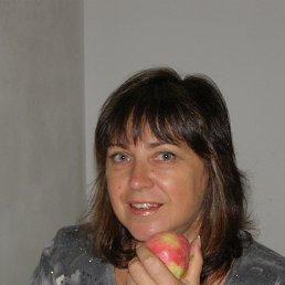 Татьяна, 60 лет, Донецк