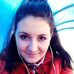 Ирина, 23 года, Аша