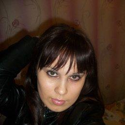 Марина, 29 лет, Вышний Волочек
