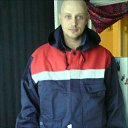 Фото Владимир, Воркута, 39 лет - добавлено 17 февраля 2014