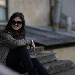 Мирослава, 26 лет, Свалява