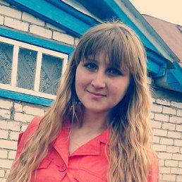 Ирина, Яльчики, 24 года