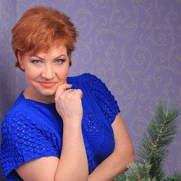 Светлана, 43 года, Челябинск