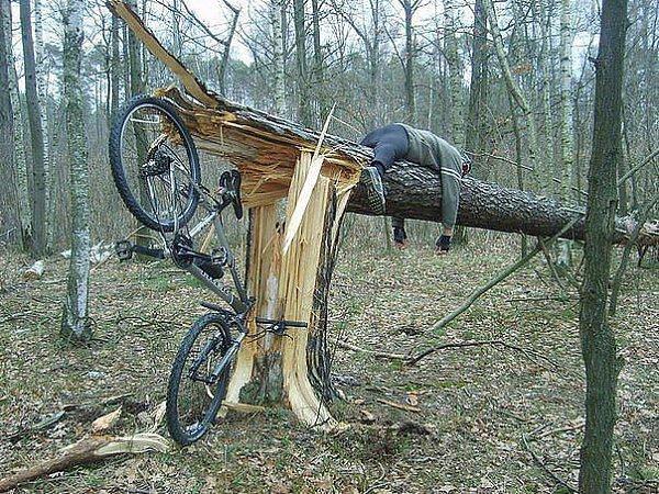 я буду долго гнать велосипед картинка прикол арены