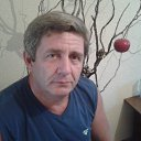 Фото Сергей, Донецк - добавлено 19 января 2014