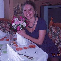 Irina, 43 года, Бонн