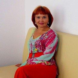 Любовь, 49 лет, Тюмень
