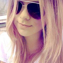 Лера, 20 лет, Малин