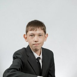 Дмитрий, 21 год, Джалиль