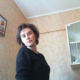 Ольга*, 49 лет, Ломоносов