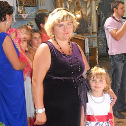 Свєта, 36 лет, Самбор