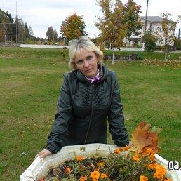 Елена, 56 лет, Киясово