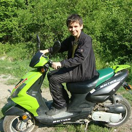 Руслан, 19 лет, Моздок