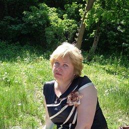 Инесса, 53 года, Чигирин