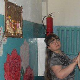 Женечка Маслова, 27 лет, Иланский