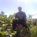 Фото Федор, Владивосток, 63 года - добавлено 5 января 2014