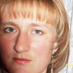 Ирина, 37 лет, Калашниково